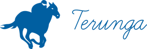 terunga.co.nz